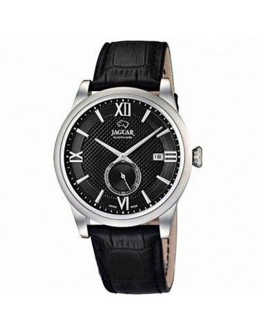 Reloj Jaguar Hombre J662/8
