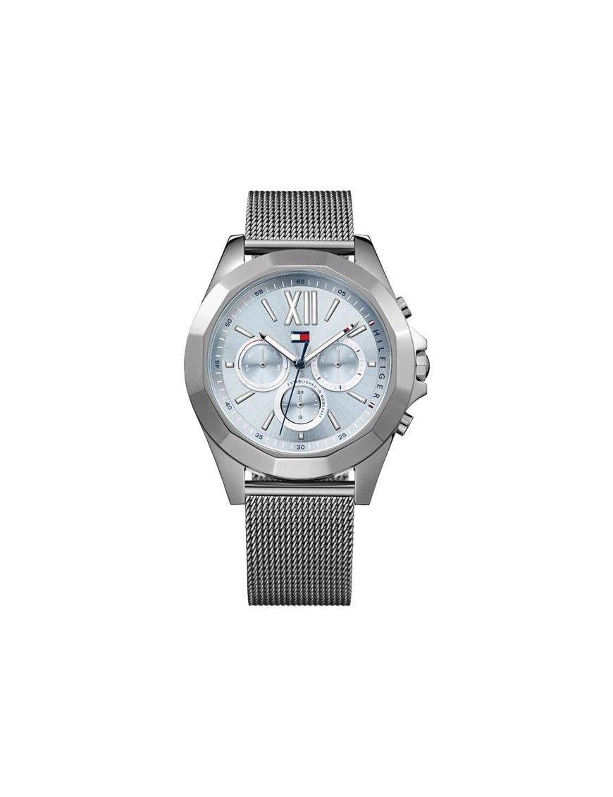 Reloj Tommy Hilfiger Mujer 1781846