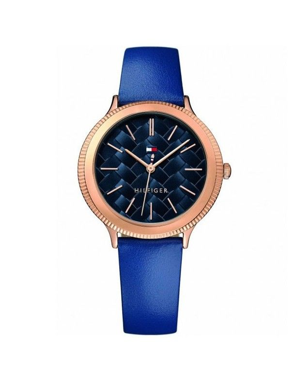 Reloj Tommy Hilfiger Mujer 1781860