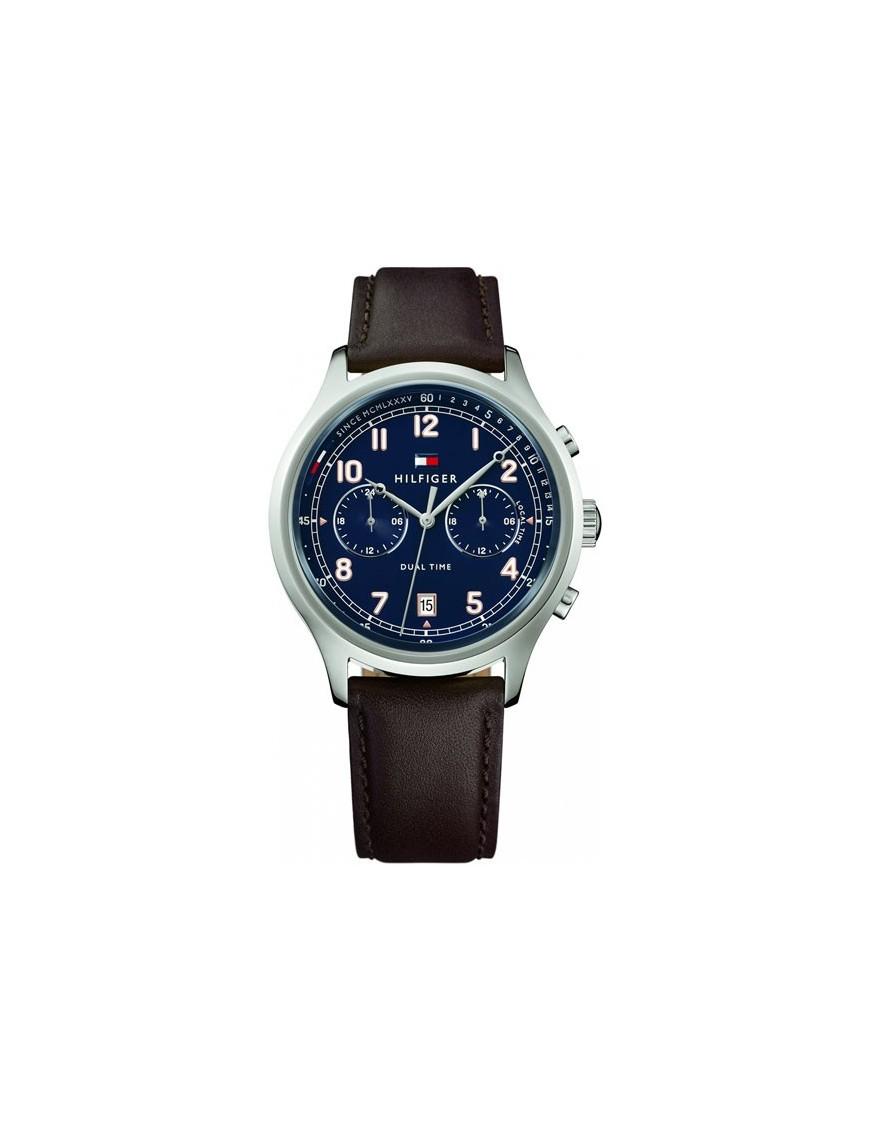 Reloj Tommy Hilfiger Hombre 1791385
