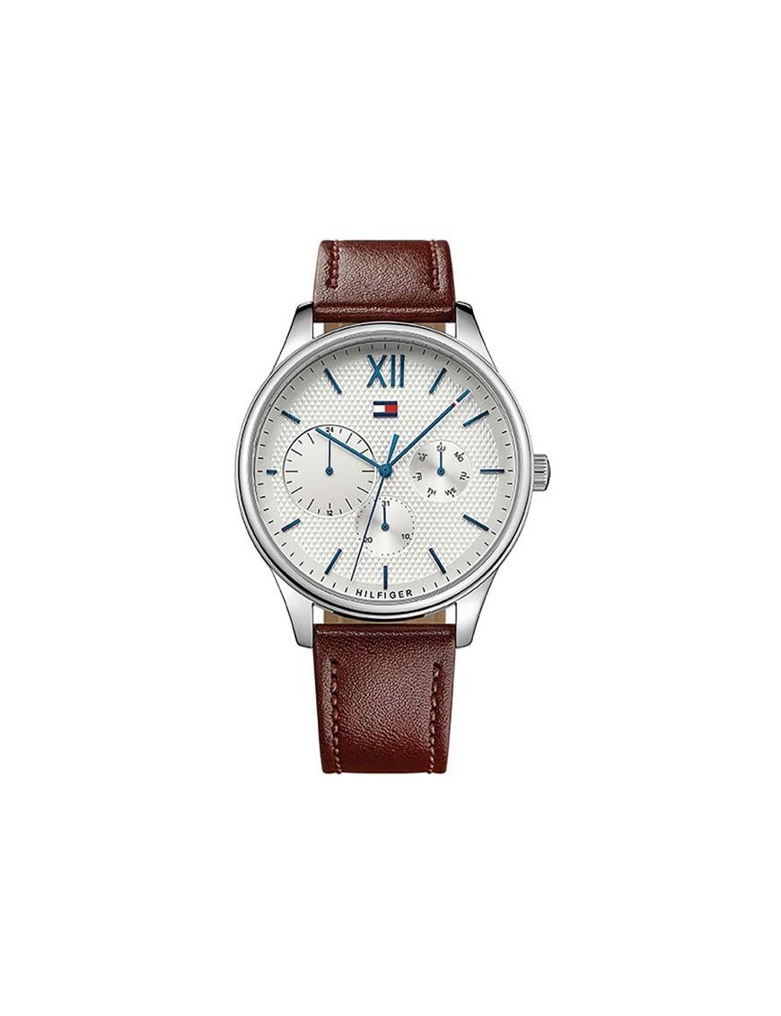 Reloj Tommy Hilfiger Hombre 1791418