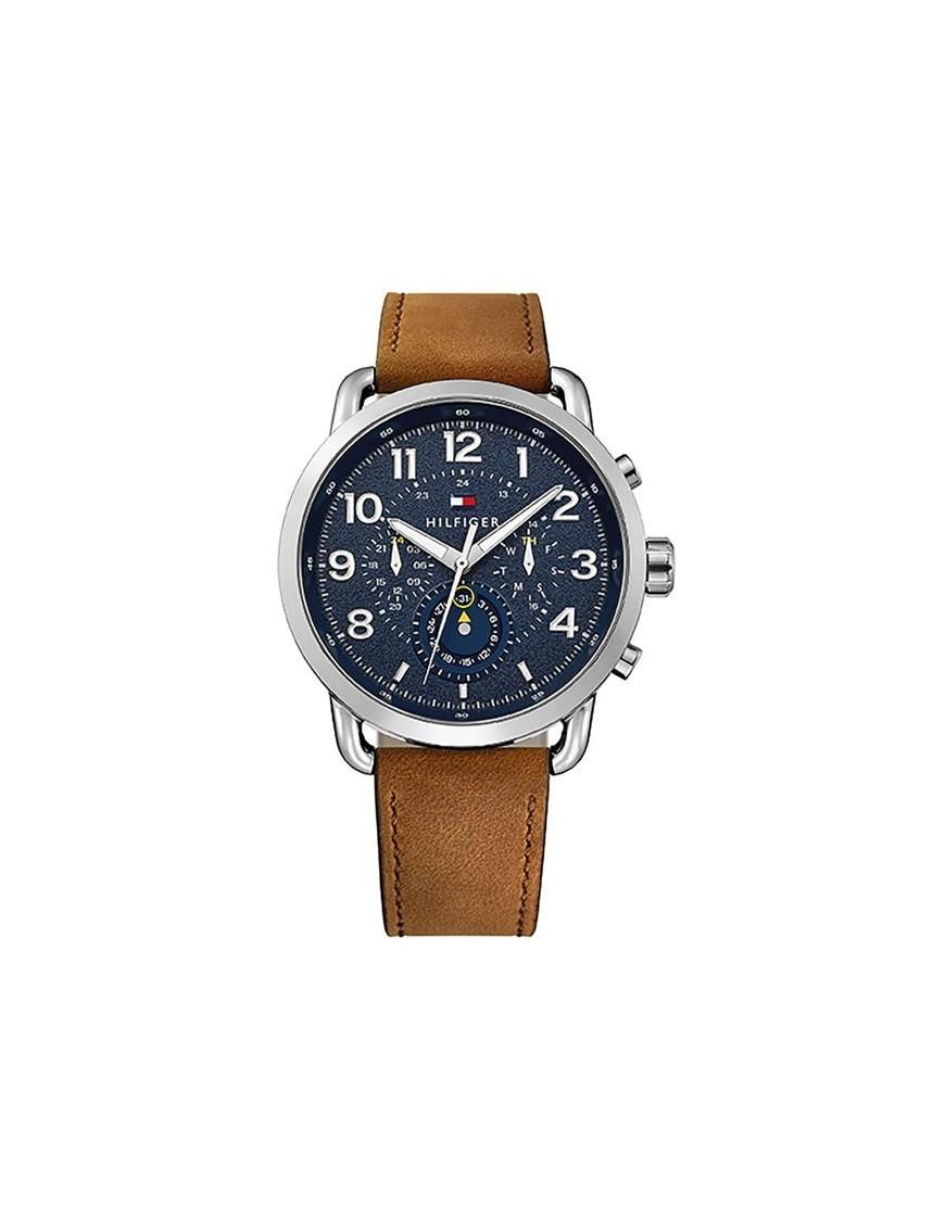 Reloj Tommy Hilfiger Hombre 1791424