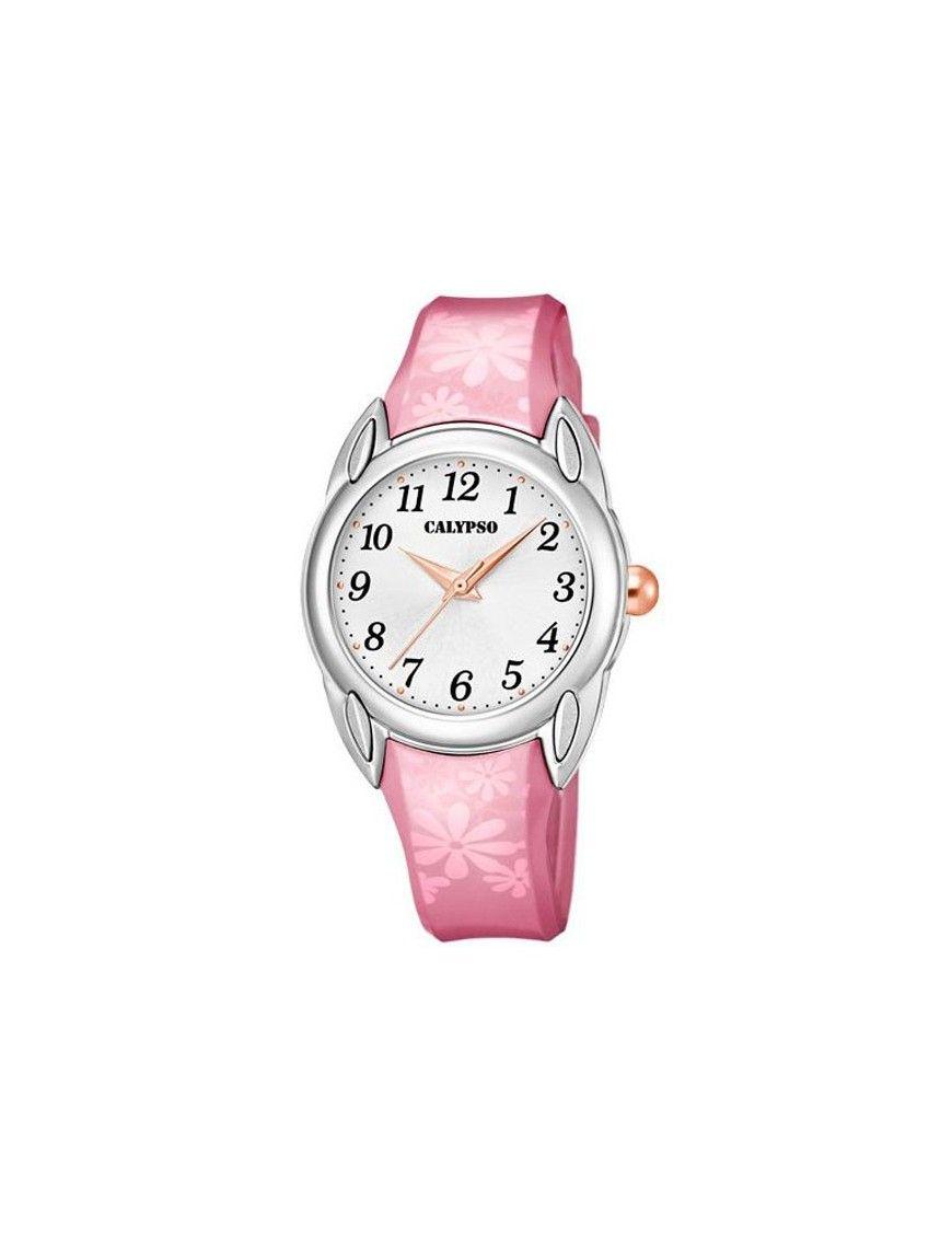 Reloj Calypso Niña Mujer K5734/3