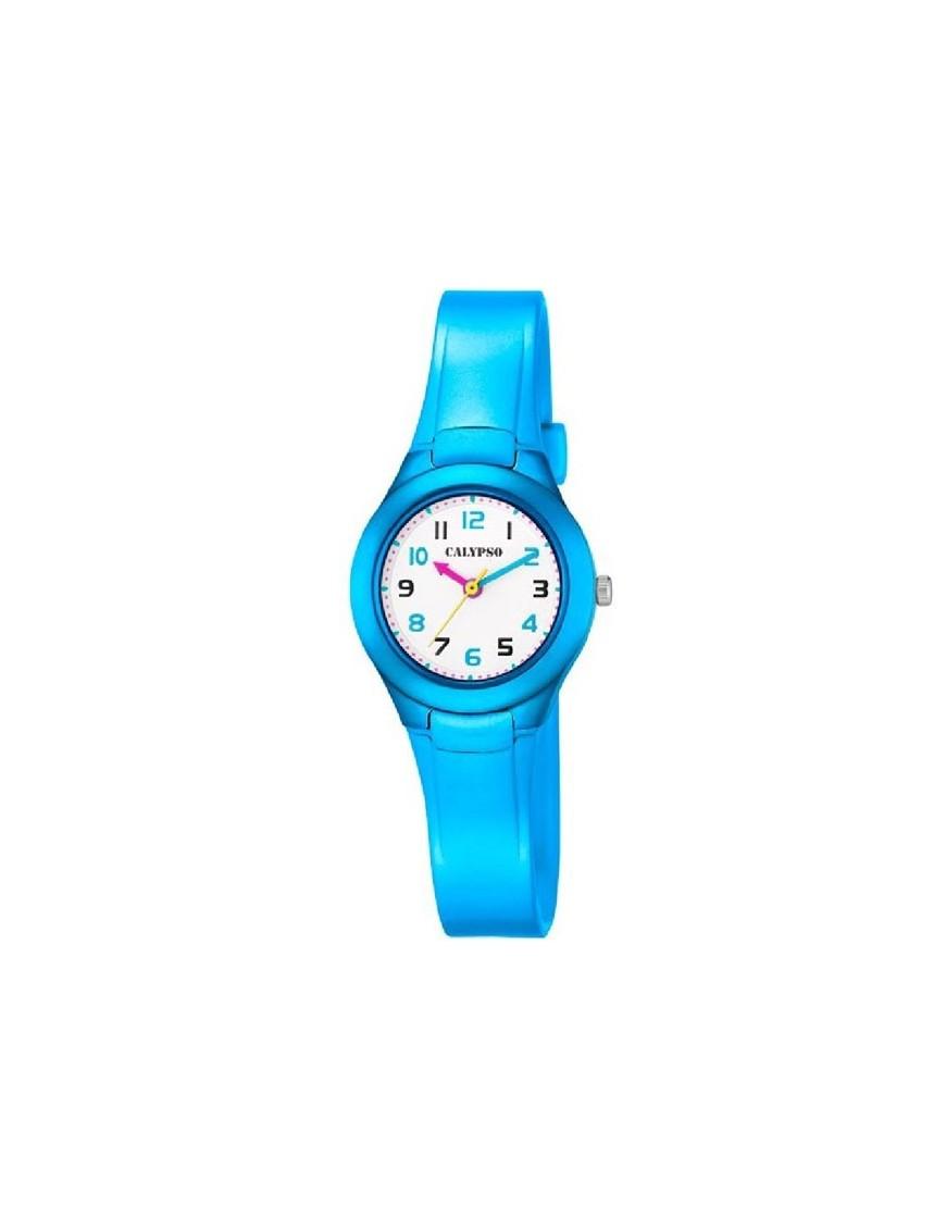 Reloj Calypso Niña K5749/2
