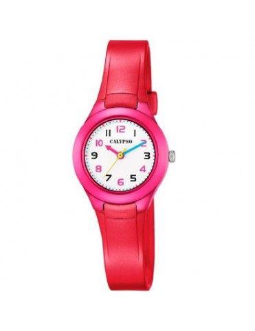 Reloj Calypso Niña K5749/3