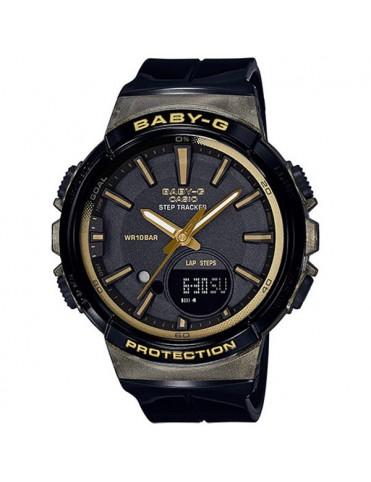 Comprar reloj casio baby-g mujer BGS-100GS-1AER online