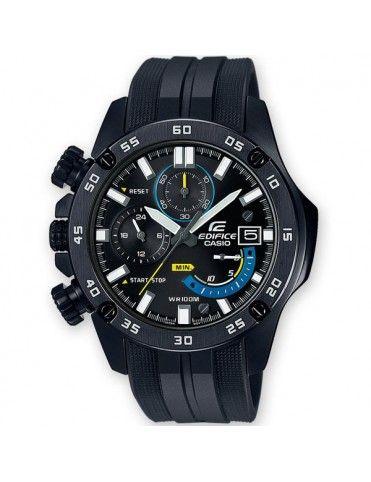 Reloj Casio Edifice Hombre Cronógrafo EFR-558BP-1AVUEF