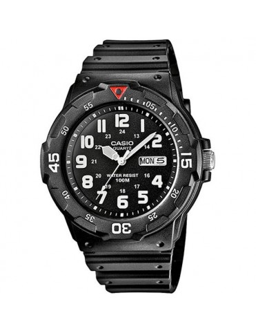 Comprar Reloj Casio Hombre MRW-200H-1BVEF online