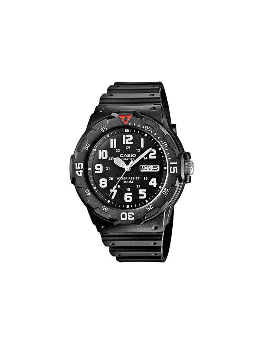 Reloj Casio Hombre MRW-200H-1BVEF