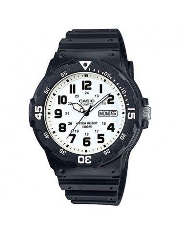 Reloj Casio Hombre MRW-200H-7AVEF