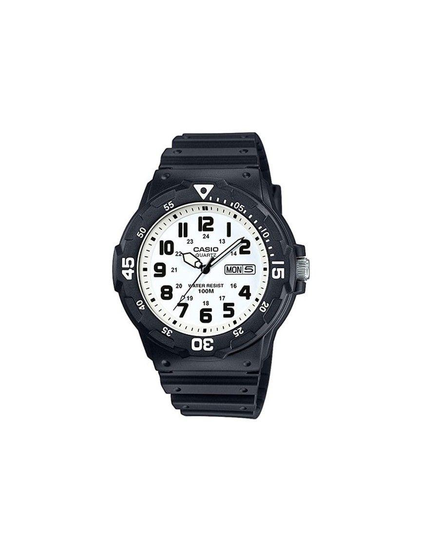 Casio Reloj Mrw 210h Hombre 7avef OkPiZuX
