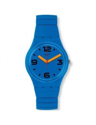 Reloj Swatch Mujer GN251B Pepeblu