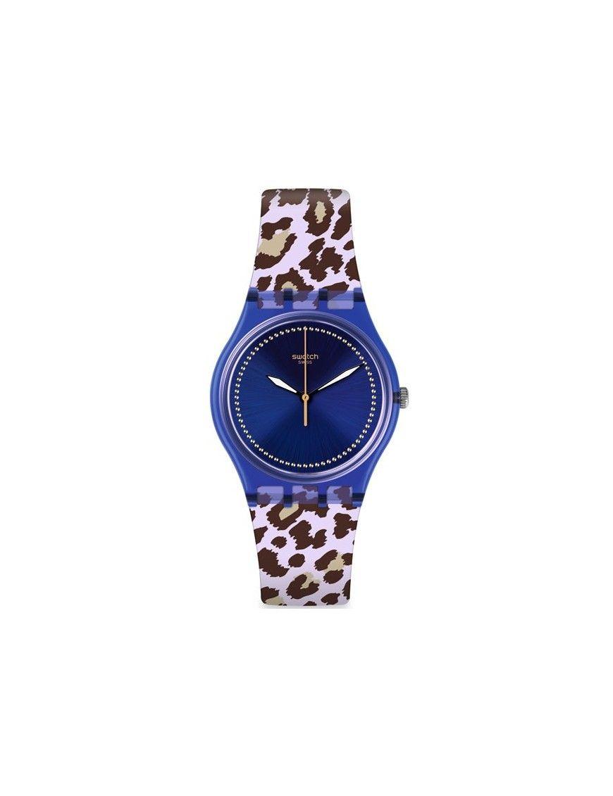 Reloj Swatch Mujer GV130