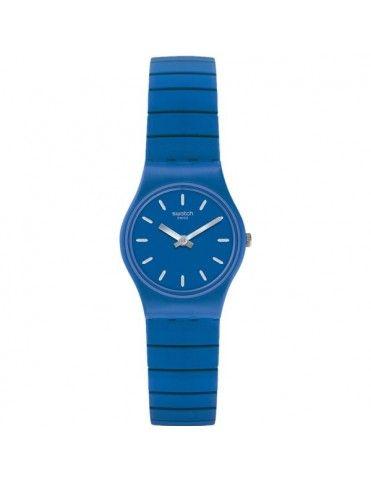 Reloj Swatch Mujer LN155B Flexiblu