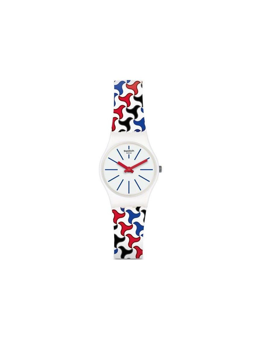 Reloj Swatch Mujer LW156 Pattu