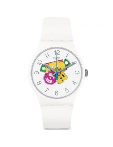Reloj Swatch Mujer SUOW148 Candinette