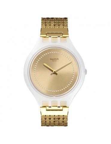 Reloj Swatch Mujer SVOW104GA Skinglance