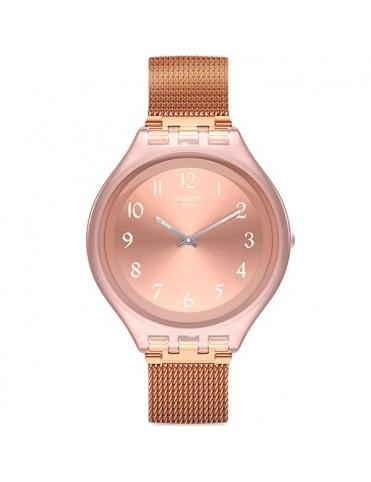 Comprar Reloj Swatch Mujer SVUP100M Skinchic online