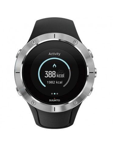 Reloj Suunto Spartan Trainer Wrist SS023425000