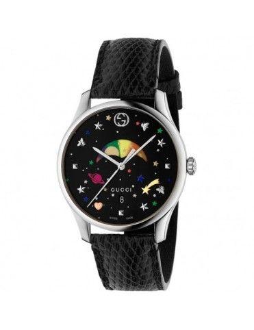 Reloj Gucci Mujer G-Timeless YA1264045