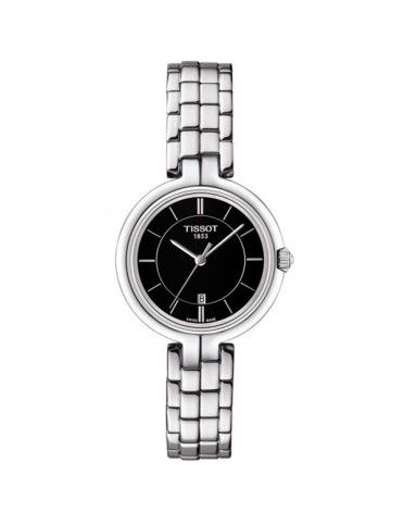 Comprar Reloj Tissot Flamingo T0942101105100 online