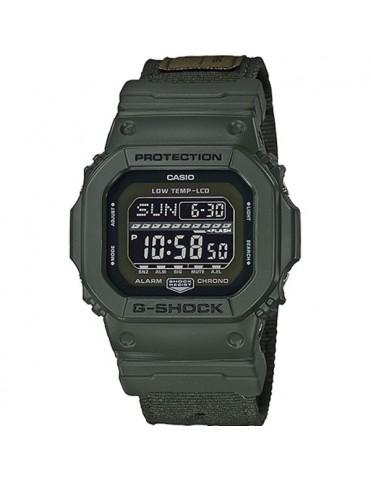 Comprar Reloj Casio G-Shock Hombre Cronógrafo GLS-5600CL-3ER online