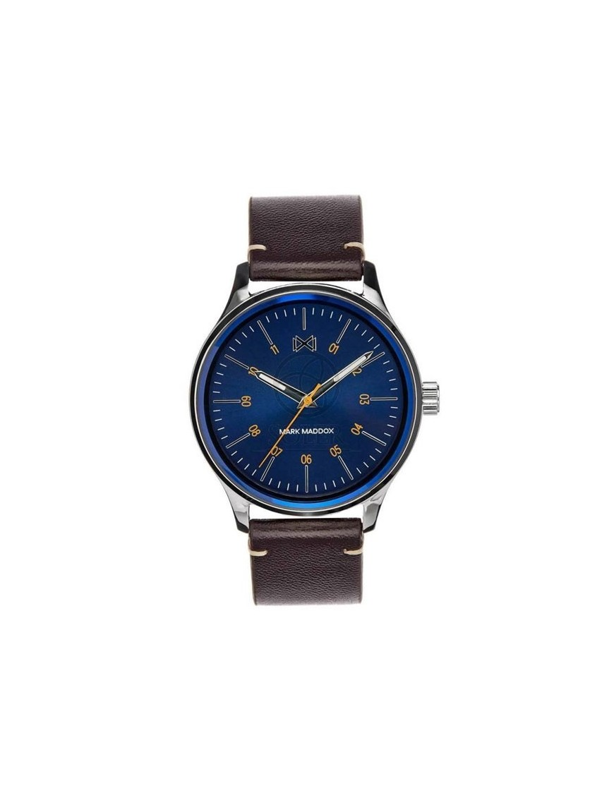 Reloj Mark Maddox Hombre HC7101-37