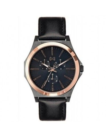 Comprar Reloj Mark Maddox Hombre HC7102-57 online