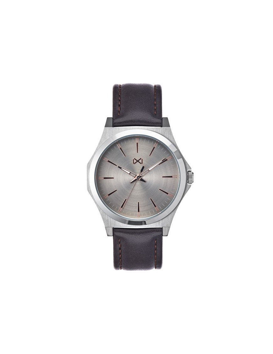 Reloj Mark Maddox Hombre HC7103-17