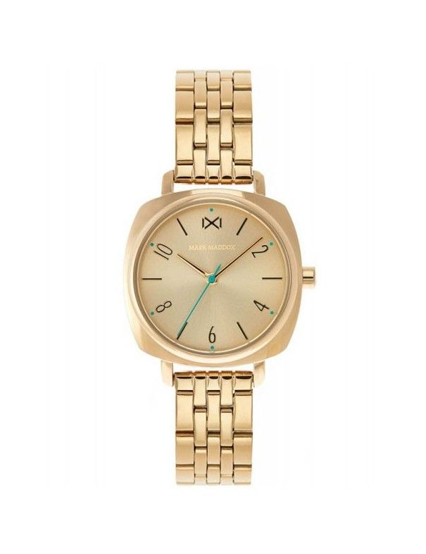 Reloj Mark Maddox Mujer MM0102-95