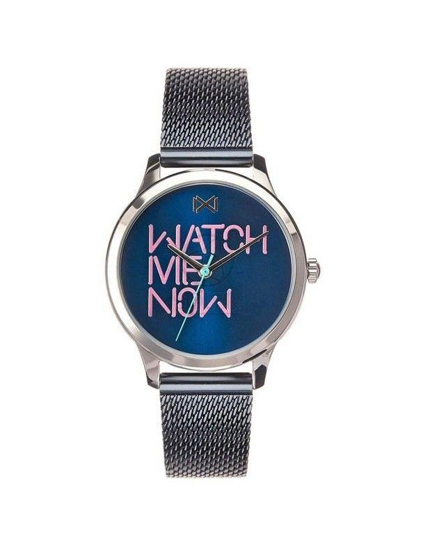 Reloj Mark Maddox Mujer MM7103-30