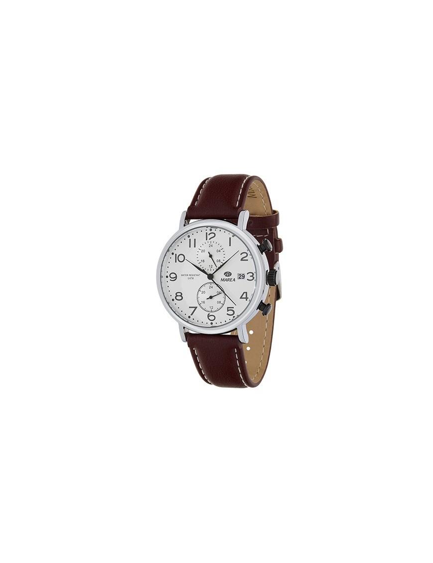 Reloj Marea Hombre Multifunción B21172/1