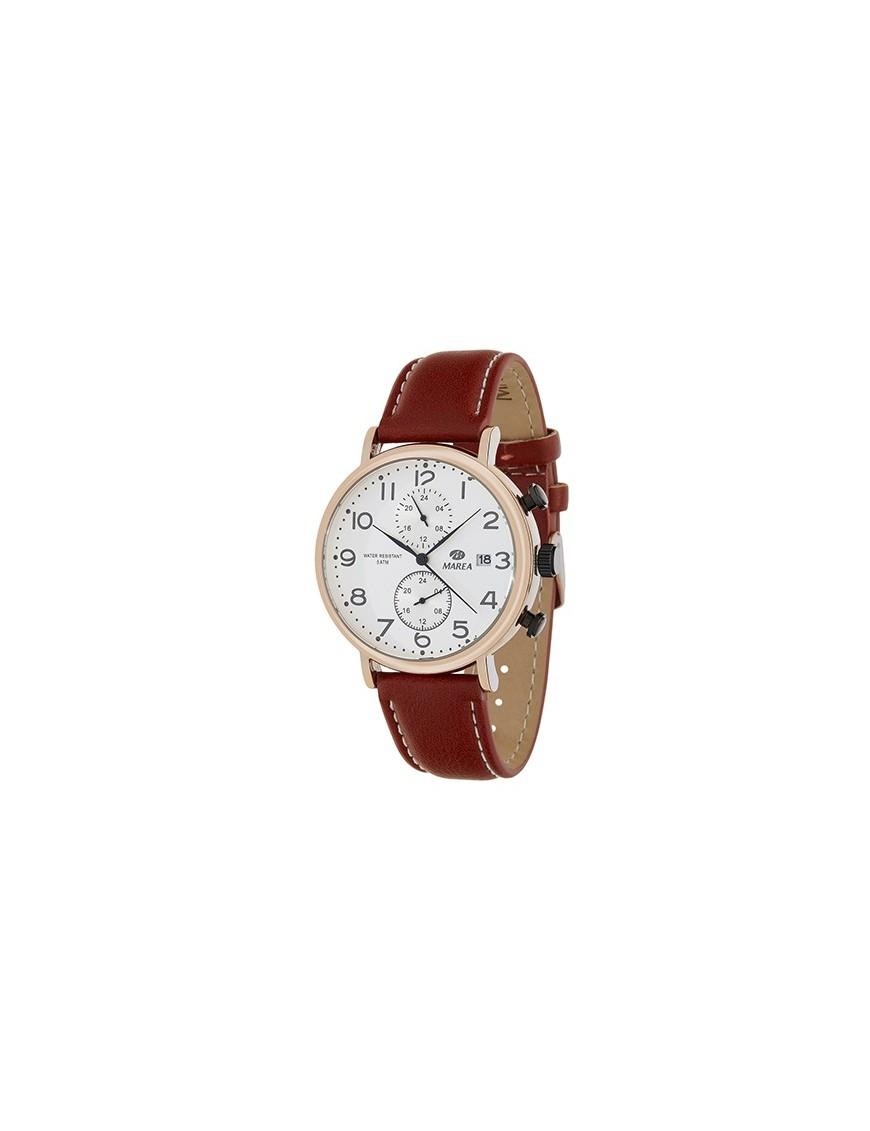 Reloj Marea Hombre Multifunción B21172/4