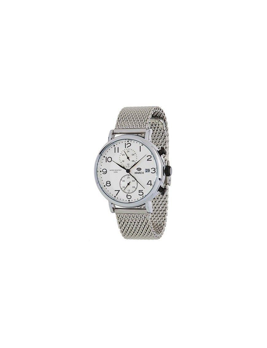Reloj Marea Hombre Multifunción B21173/1