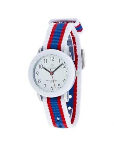Comprar Reloj Marea niño B41159/1 online