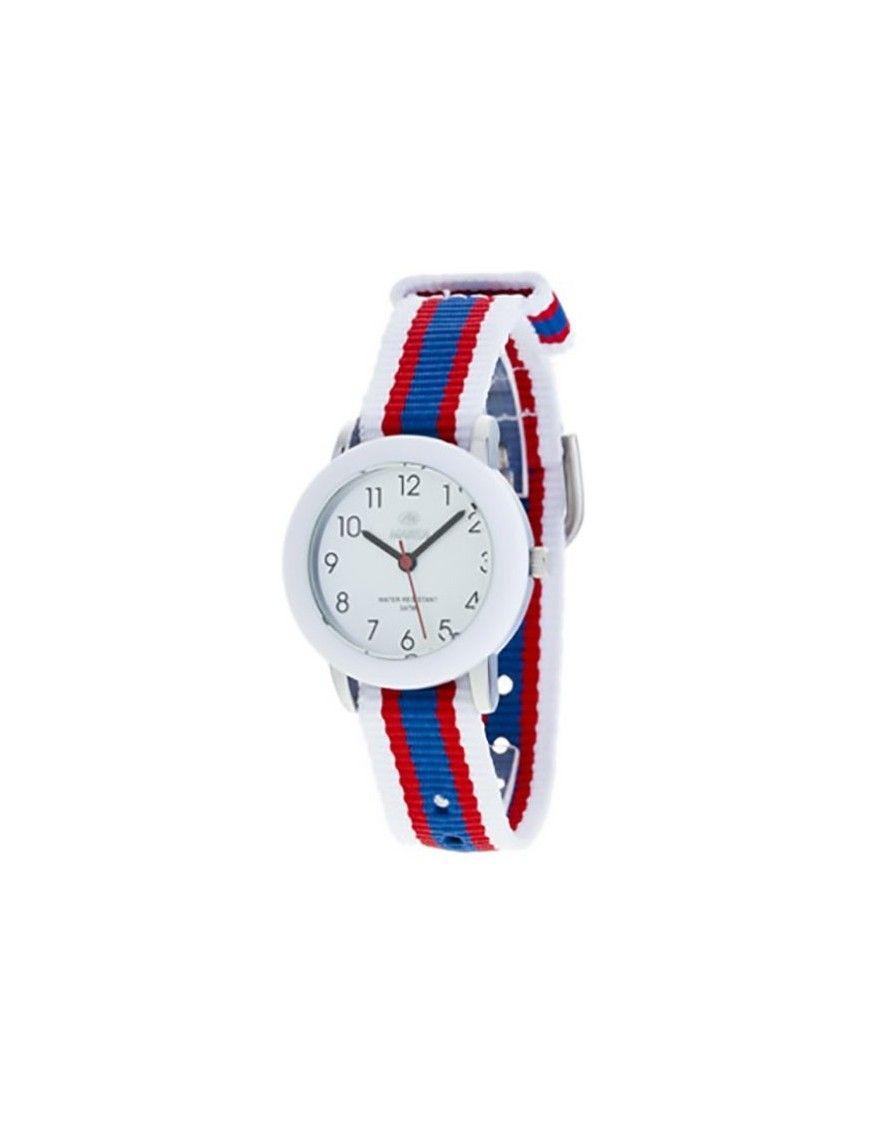 Reloj Marea niño B41159/1