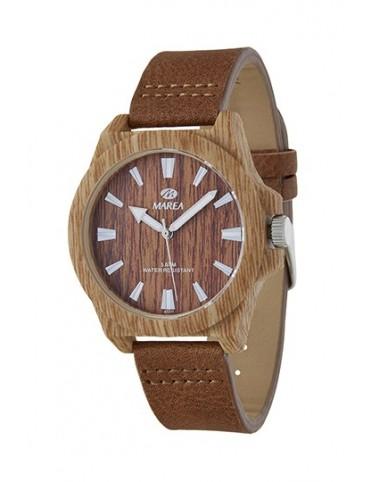 Comprar Reloj Marea Unisex Woodlook B41211/2 online