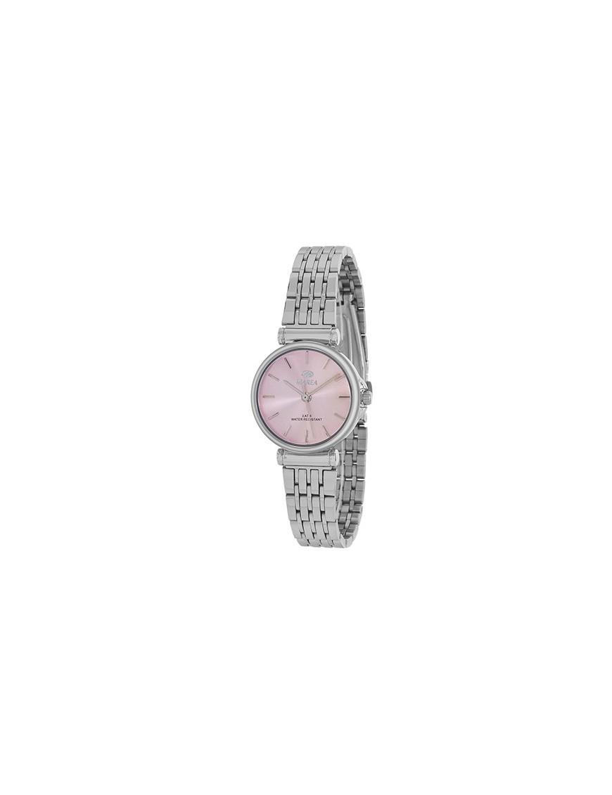 Reloj Marea Mujer B41214/3