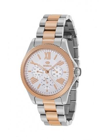 Comprar Reloj Marea Mujer multifunción B54094/5 online