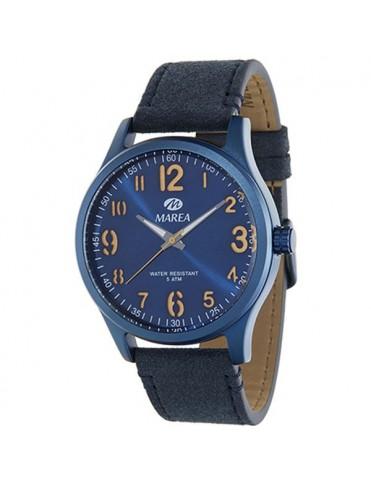Comprar Reloj Marea Hombre B54101/4 online