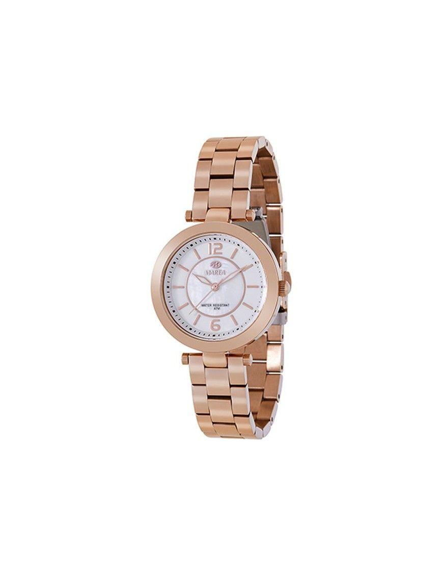 Reloj Marea Mujer B54106/4