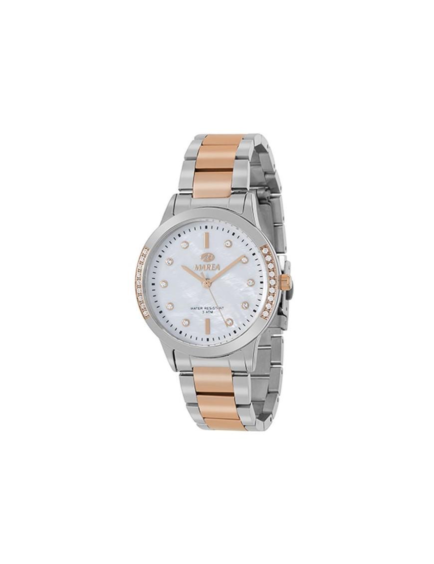 Reloj Marea Mujer B54107/3
