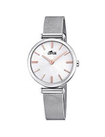 Comprar Reloj Lotus Mujer 18538/1 online