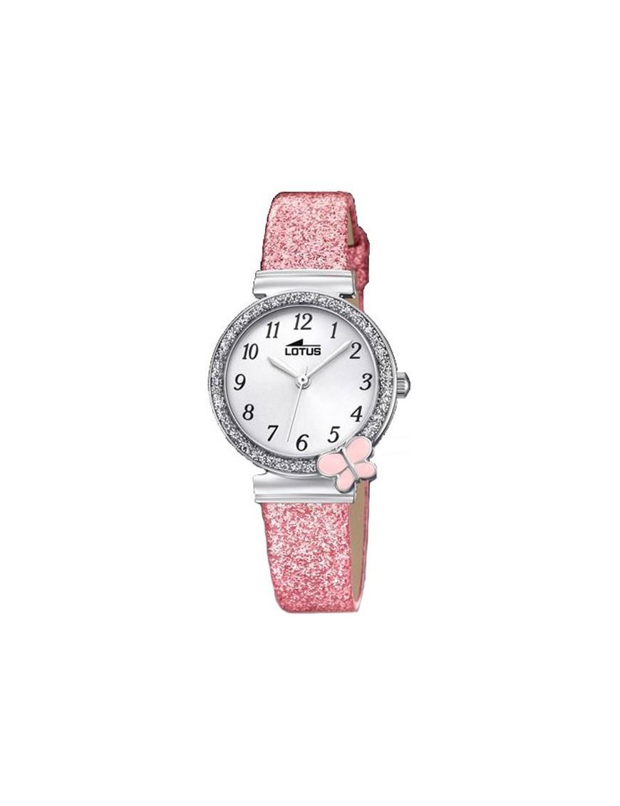 Reloj Lotus Niña 18584/1