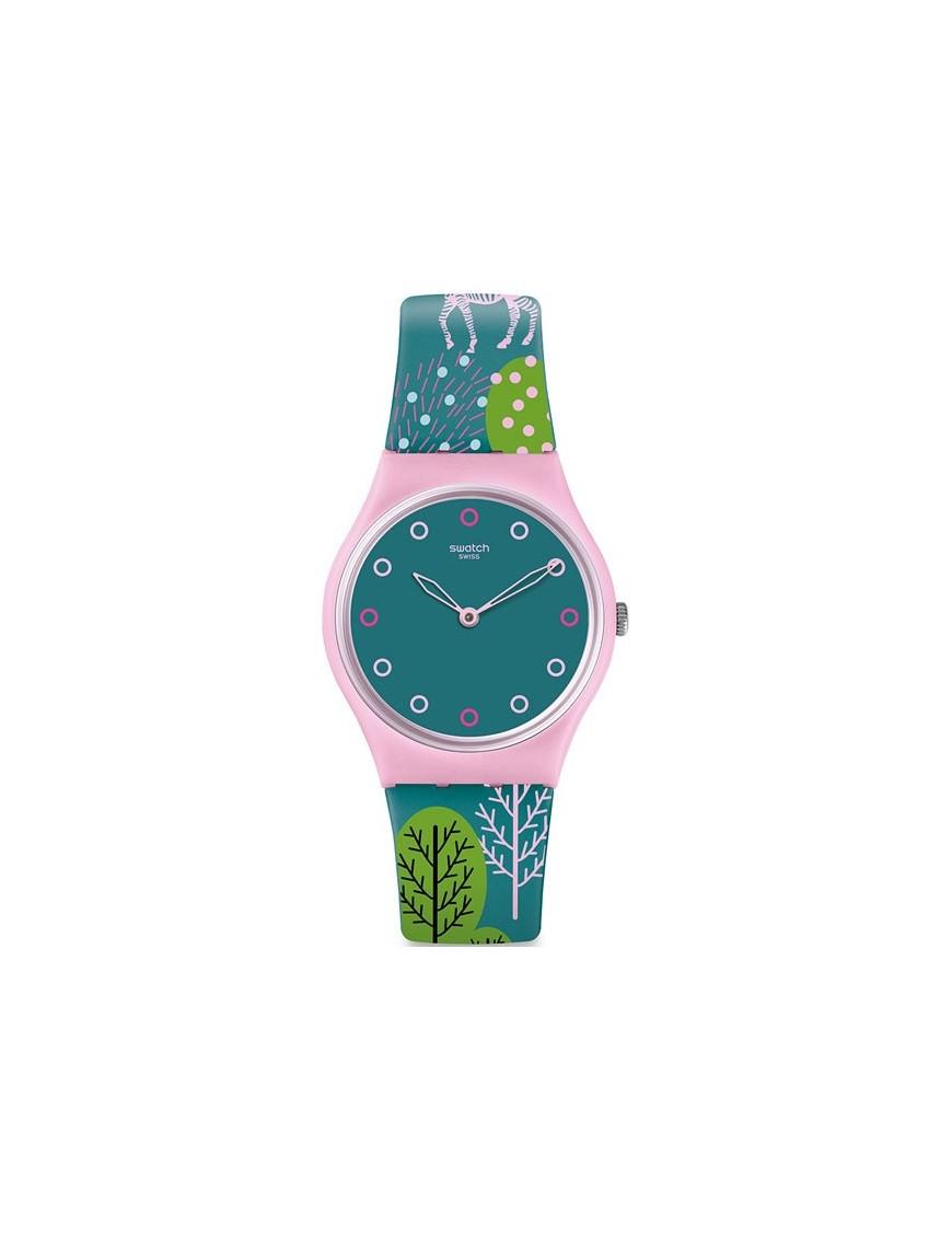 Reloj Swatch Mujer GP152