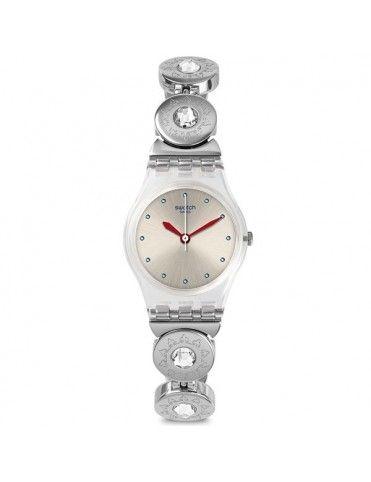 Reloj Swatch Mujer LK375G L'INATTENDUE