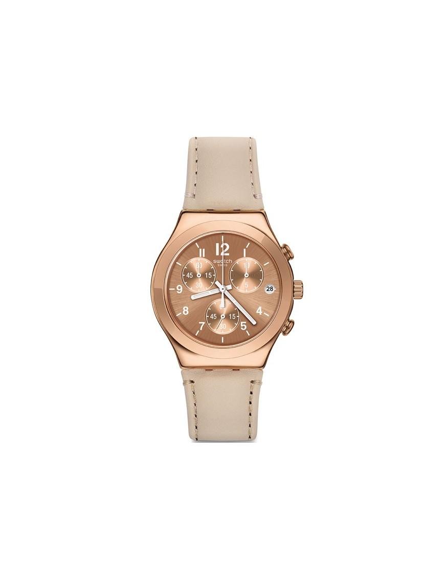 Reloj Swatch Mujer YCG416 Essential