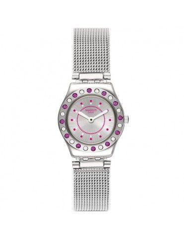 Reloj Swatch Mujer YSS319M Meche Rose