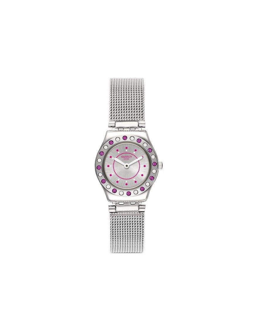 Reloj Swatch Mujer Yss319m Meche Rose Colecci 243 N Primara