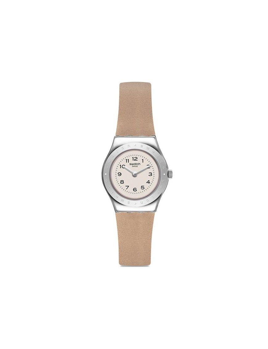 Reloj Swatch Mujer YSS321 Taupinou